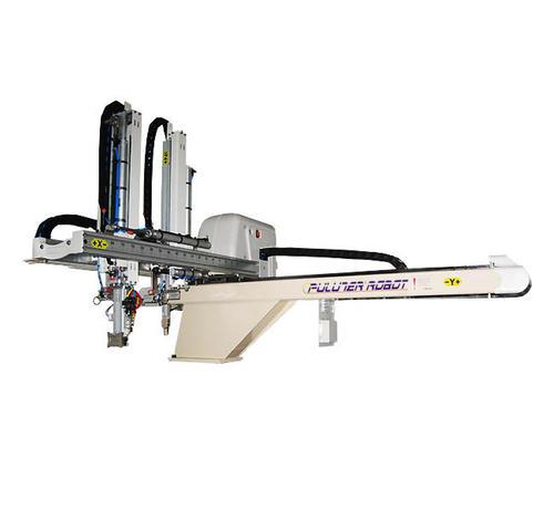 机械加工制造装配规定全集,专业知识关键点一看便知!