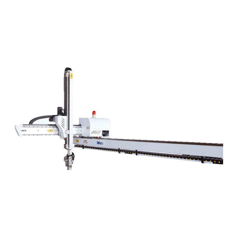 纵走注塑机械手KSD-950