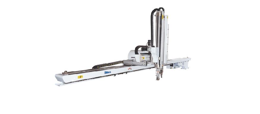 "FFG-VRIDA-TP  -""固定式、吸附上印""自动高速印刷折叠粘箱联动线1"