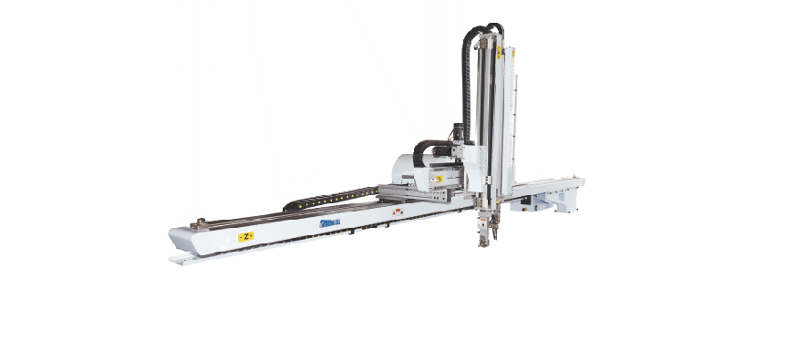 "FFG-VRIDA-TP  -""固定式、吸附上印""自动高速印刷折叠粘箱联动线2"